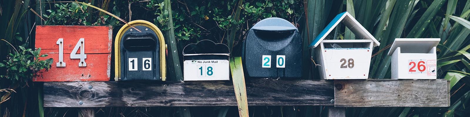 El Email Marketing es la principal fuente de ingresos de un Ecommerce