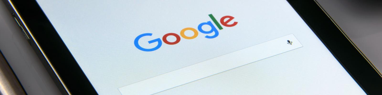 guia-google-my-business.png