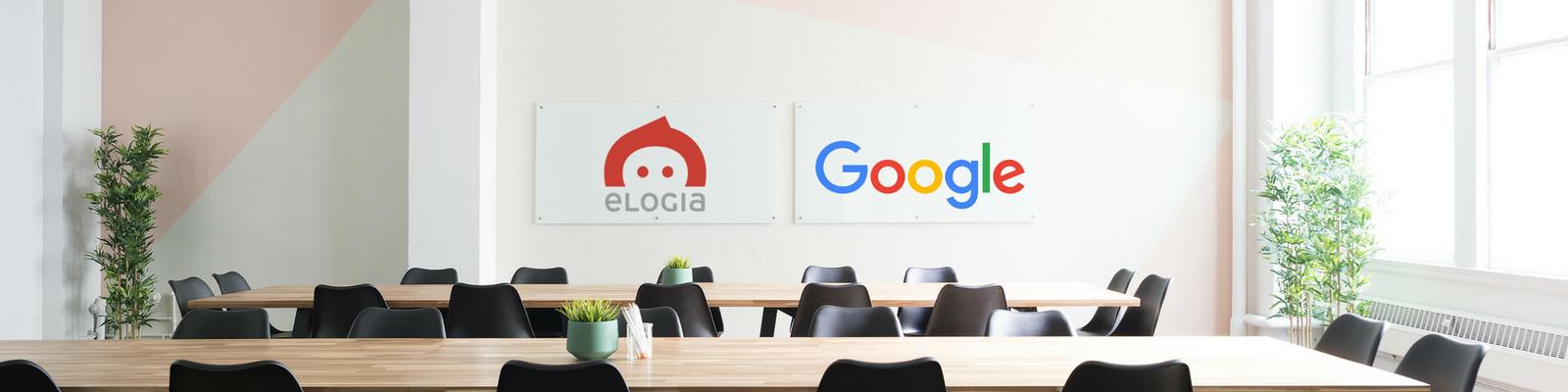 ok-google-elogia-programa-mobile-vanguard.png