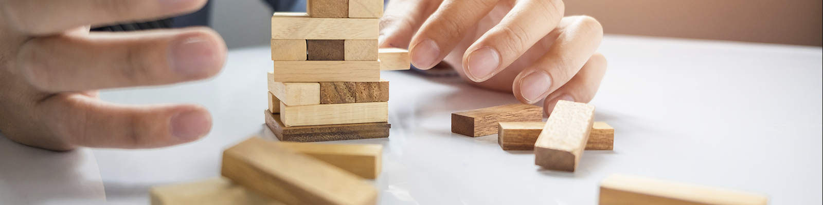 Puntos clave para optimizar tu Plan Relacional de Marketing