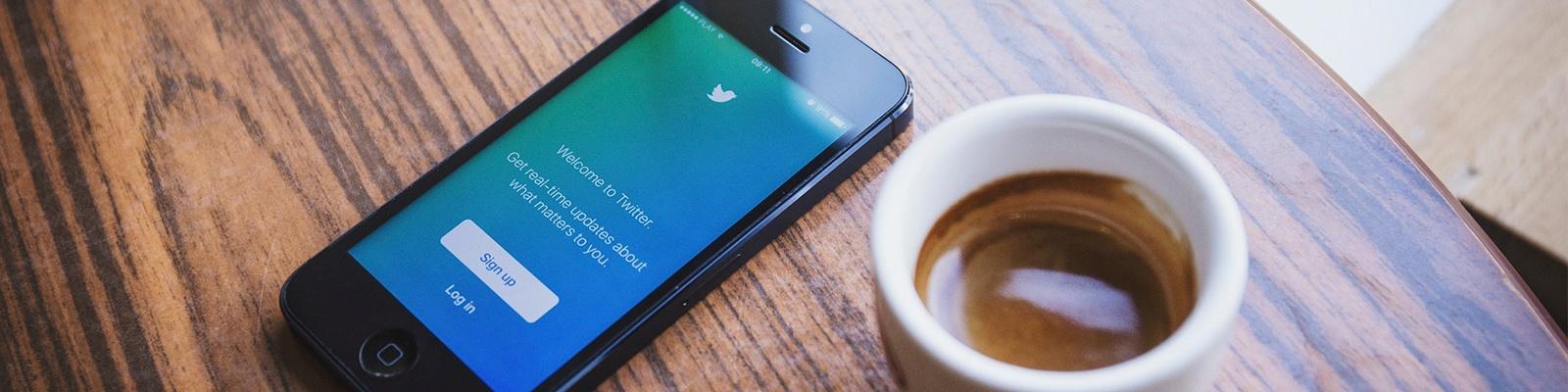 9 tendencias de Social Media para 2017