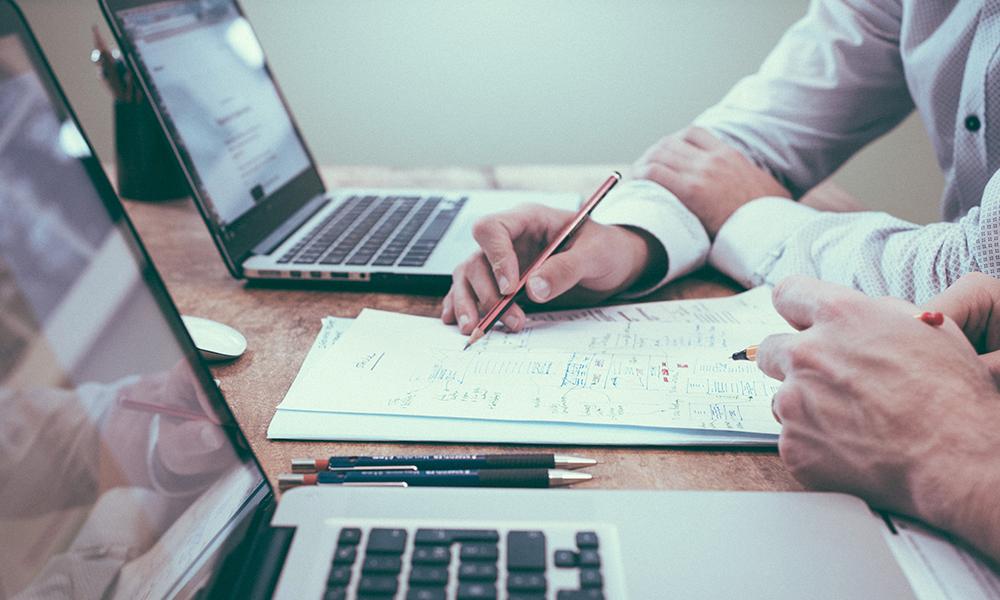 Inbound Marketing: lo que necesitas saber en 1.000 palabras