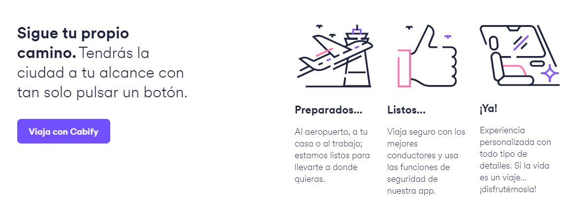 cabify transformacion digital elogia
