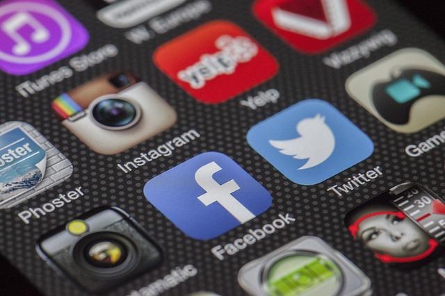 campanas-publicidad-redes-sociales.jpg