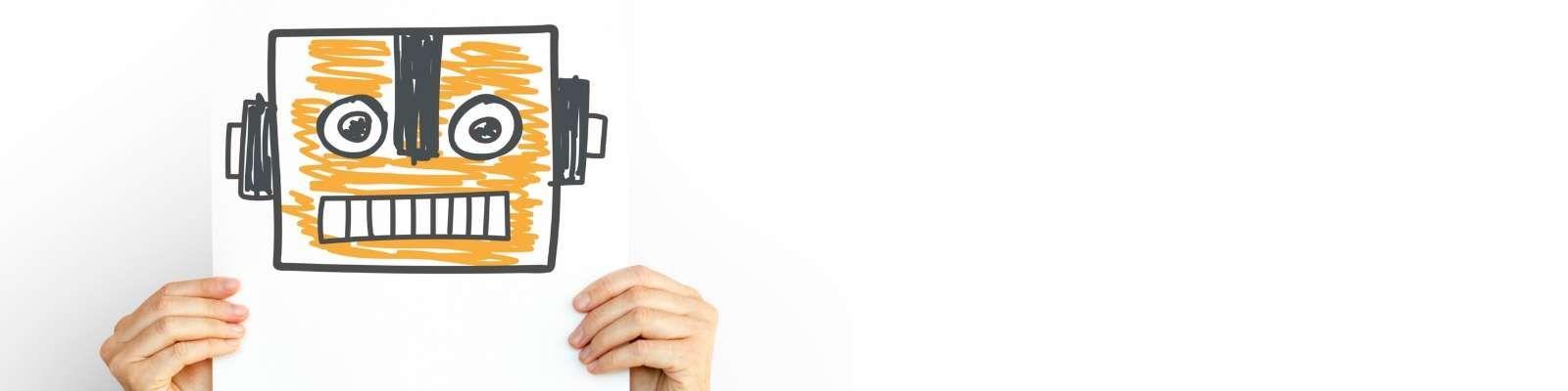 como elegir herramienta email marketing