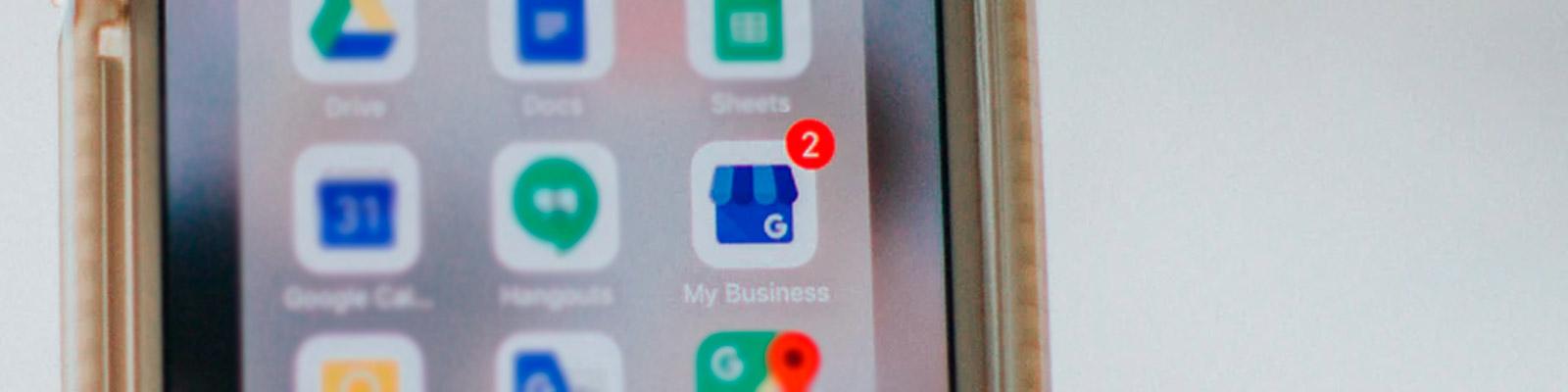 como-mejorar-mi-posicionamiento-con-google-my-business