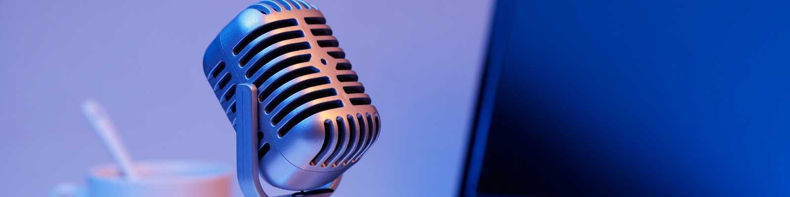 consejos para hacer un podcast