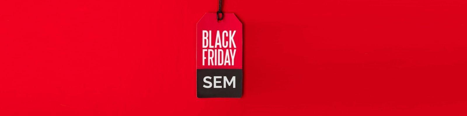 consejos-black-friday-sem
