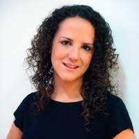 Ángela Cortell