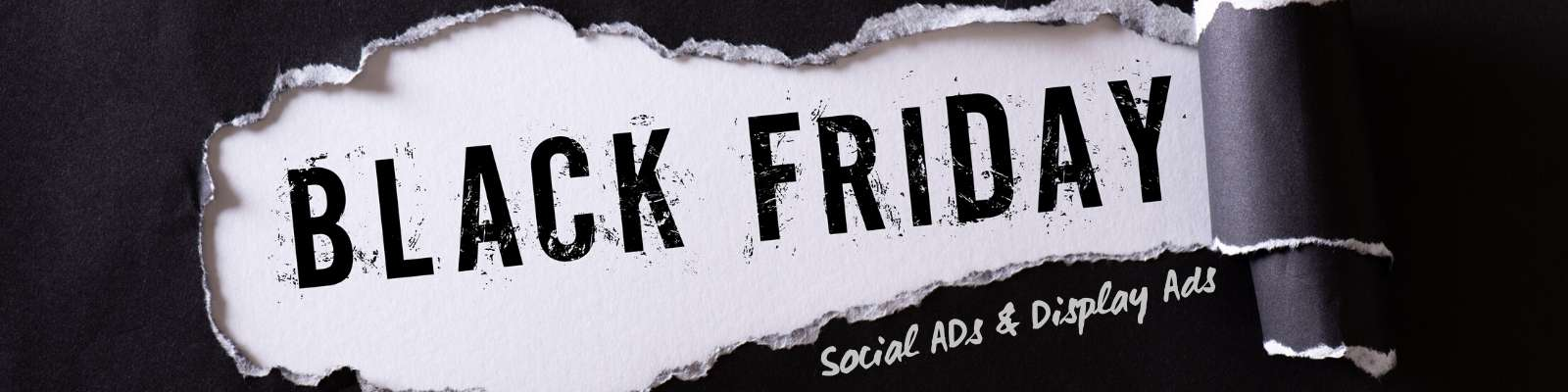 estrategia-markting-social-ads-black-friday-compressor