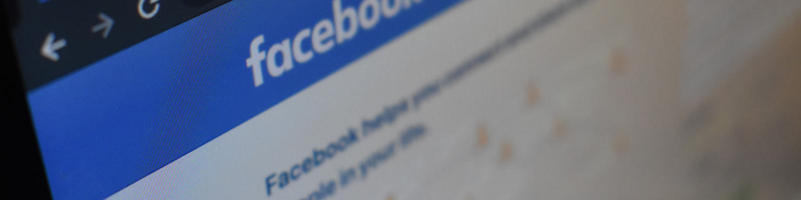 facebook brand lift