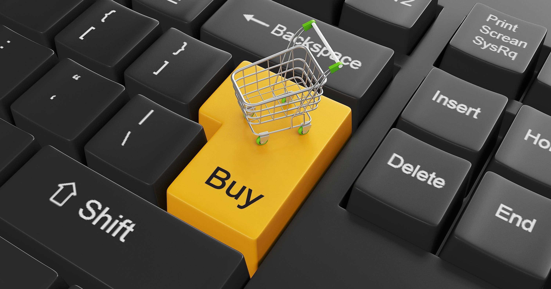 4 trucos para aumentar el valor de ticket promedio en tu eCommerce