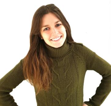 Laura Mañé