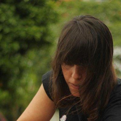 Leticia Rodríguez