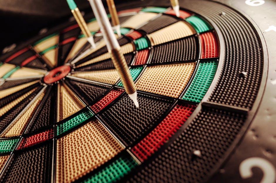 Cómo establecer objetivos SMART en Inbound Marketing