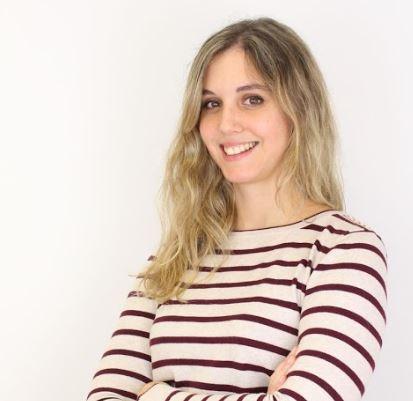 Raquel Lorenzo