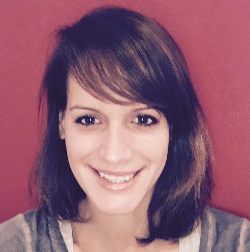 Sabrina Obwegeser