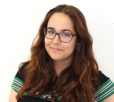 Sara Alfonso