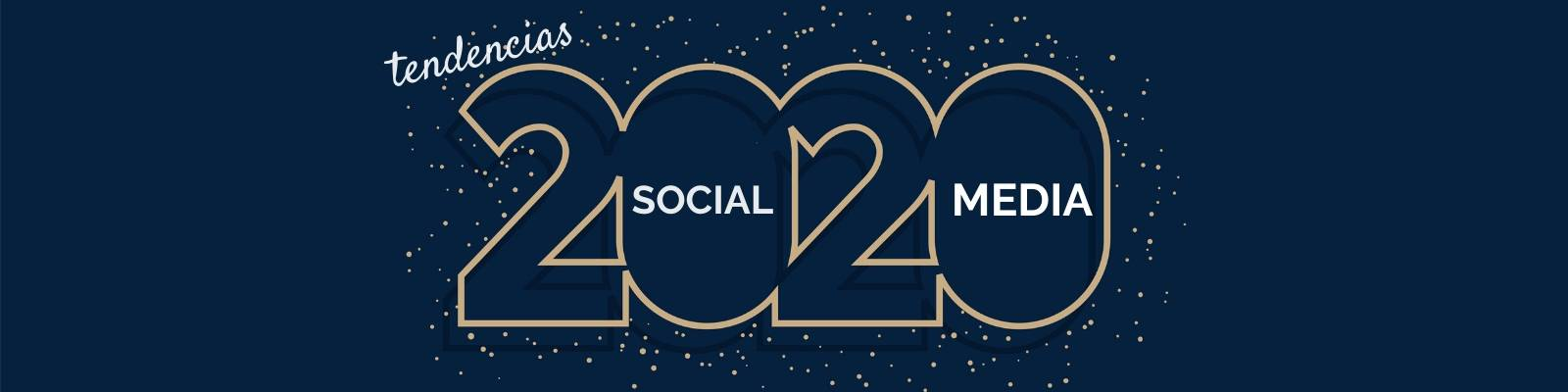 tendencias social media 2020